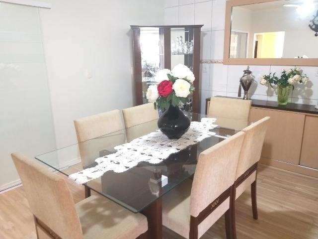 Vende-se casa mobiliada de 2 andares, com 210m² no Amizade - Foto 13