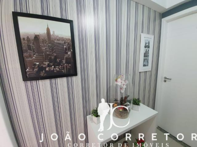 Apartamento à venda com 3 dormitórios cod:374 - Foto 6
