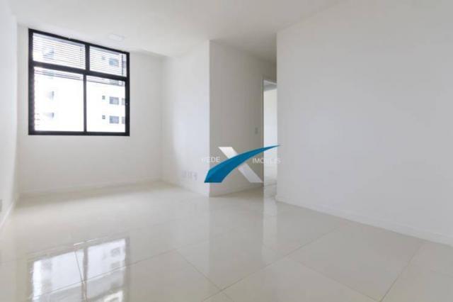 Venda - barra bali duplex - 2 quartos ( 1suíte ) - r$ 499.000,00 - Foto 6