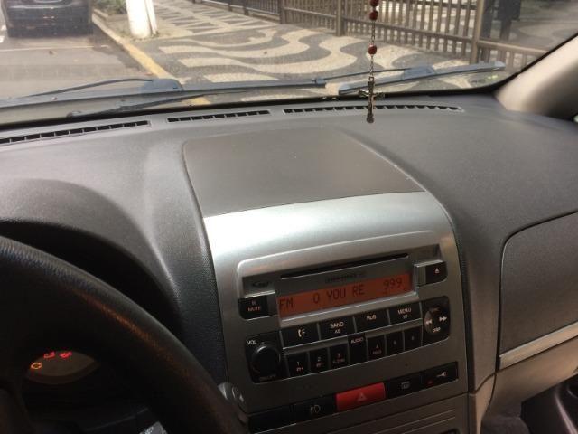 Fiat idea ELX flex 1.4 2010 com 51000 kms R$23.500,00 - Foto 4