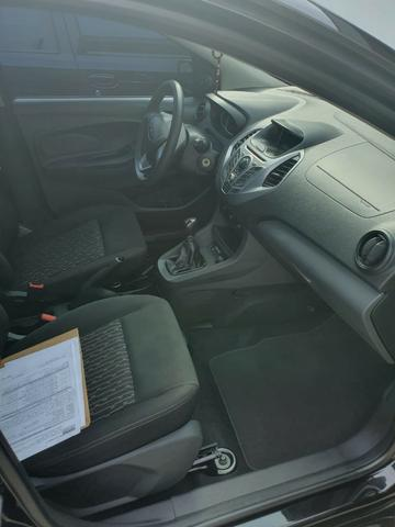 Ford Ka 2015 se plus (FAÇA SUA OFERTA) - Foto 16
