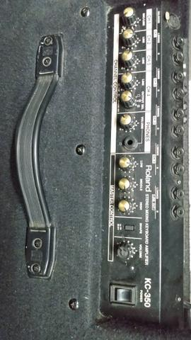 Kc350 Roland - Foto 4