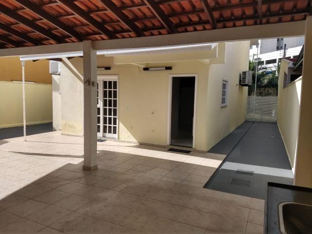 Casa Duplex no Condomínio Village Ponta Negra - Foto 18