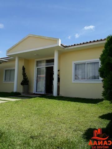 Oferta Lindas Casas no Araçagy | 1 Suíte + 2 Quartos | Itbi e Cartório Grátis - Foto 16