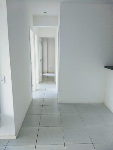 Black Friday Apartamento pronto para morar - Foto 6