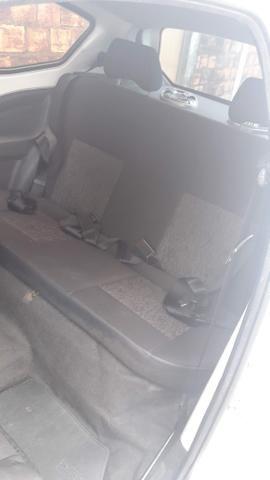 Ford Ka Flex 2009 - Foto 4