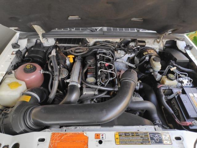 Ford Ranger 2010 XLT 4x4 - Foto 13
