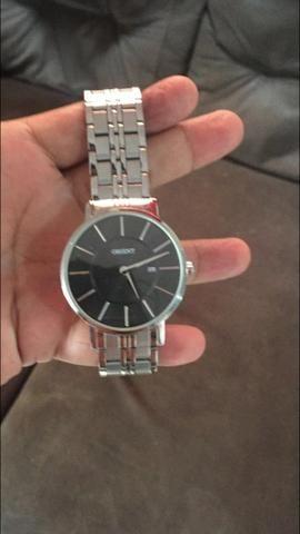 IPhone 6 16 gb relógio de luxo!! - Foto 4