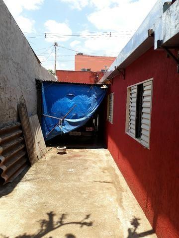 Vendo ou Troco Excelente Casa em Brazlandia - Foto 19
