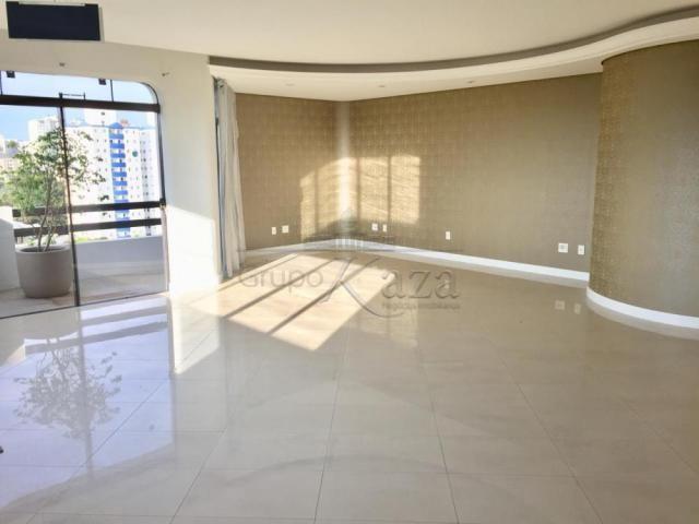 Apartamento - apartamento padrão - Foto 3