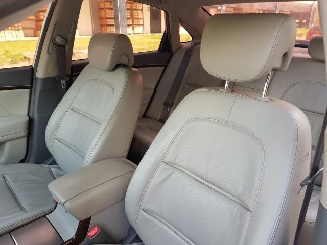 Hyundai Azera 2011 - Foto 10