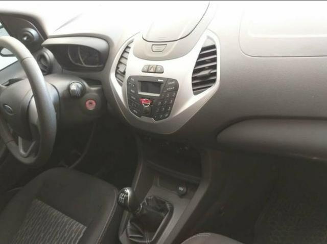 Ford ka 1.0 completo - Foto 4