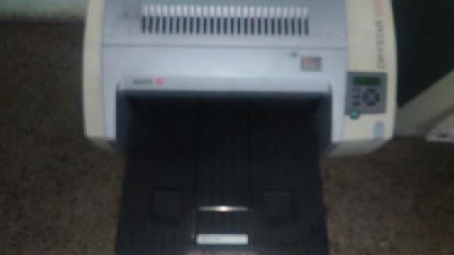 Impressora de raio x - Foto 2