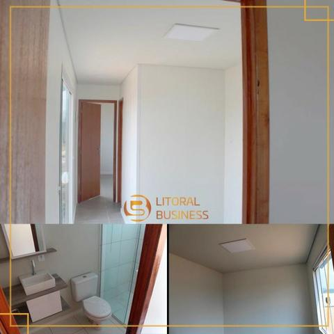 Casa Container dry 30M² - Foto 2