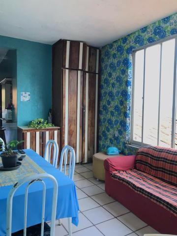 Pousada com vista panorâmica para o mar, Rio Vermelho, Salvador (BA). Oportunidade! - Foto 5