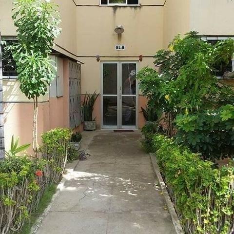 Aluguel Passaré - Condomínio Karol Wojtyla, 3º andar - R$ 750,00 - Foto 15