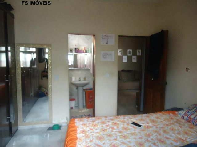 Qr 315 casa para venda - Foto 10