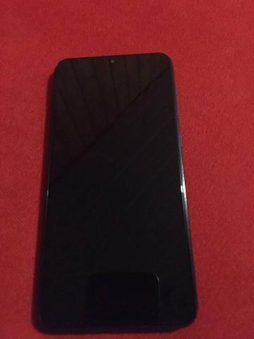 Celular A10 Samsung - Foto 3