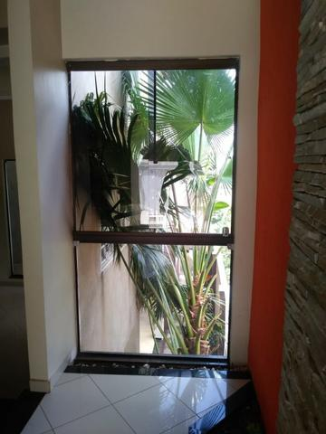 Excelente Sobrado com duas Suítes localizado no Centro de Anápolis-GO - Foto 18