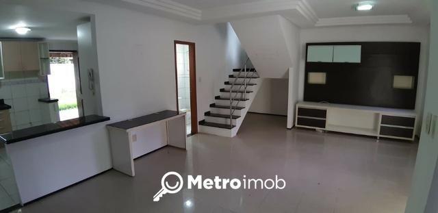Casa de Condomínio com 3 dormitórios à venda, 145 m² Turu