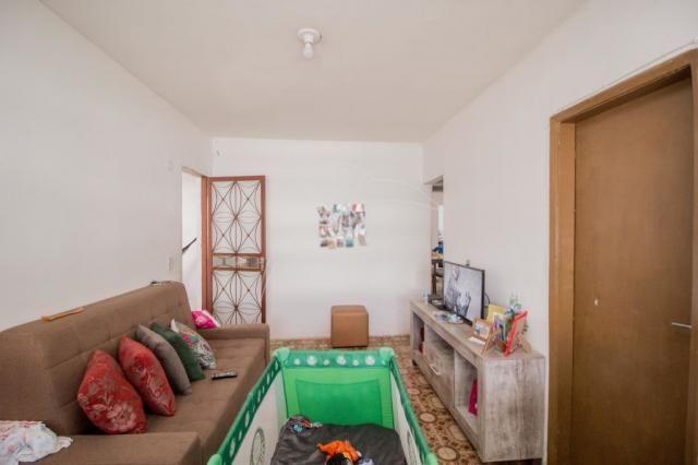 Qnl 5 - casa térrea 3 quartos - Foto 2