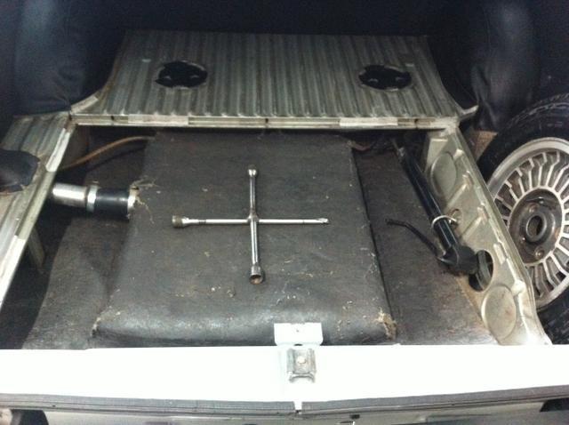 Vendo Caravan 4cc turbo - Foto 11