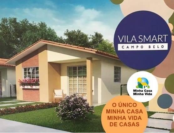 Aluguel Nunca Mais - ITBI+Registro Grátis - Minha Casa Minha Vida