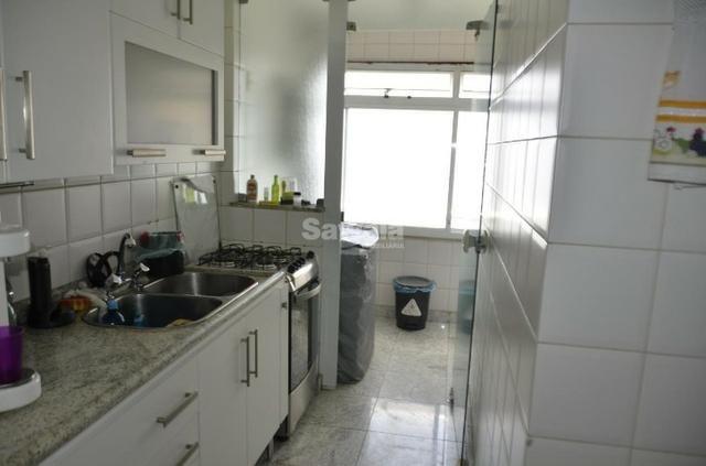 Apartamento a venda na Barra da Tijuca - Foto 11