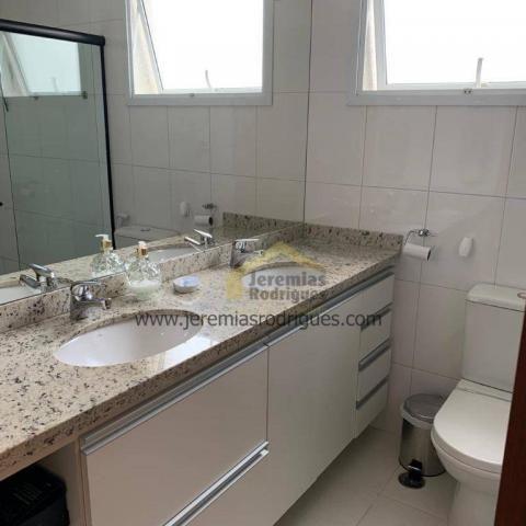 Apartamento com 3 dormitórios à venda, 166 m² por r$ 850.000,00 - condomínio des arts - ta - Foto 14