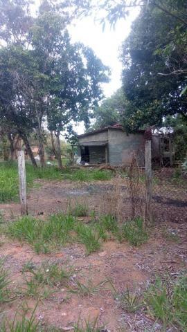 Chácara - chácara rural - Foto 2