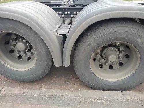 Scania R - 480 Entrada + Parcelas - Foto 8