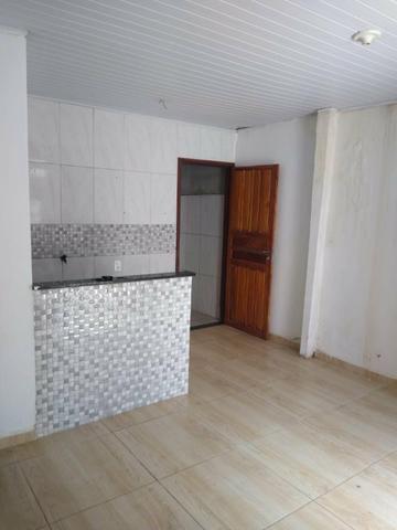 Thaynara Casa no Condomínio Gravatá II em Unamar - Tamoios - Cabo Frio/RJ - Foto 3