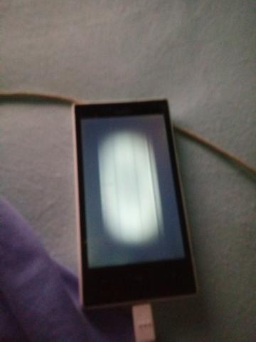 Nokia para trocar a tela só