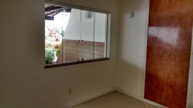 Condomínio Villarejo, Casa 11, Itapuã - Foto 5