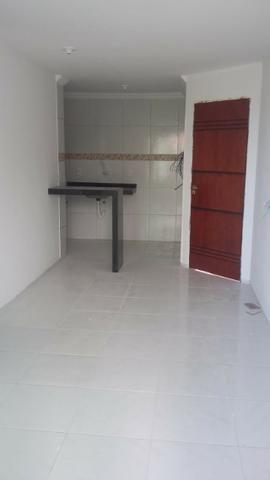 Apartamento Novo na maraponga com 3 quartos,ótima Localização - Foto 5
