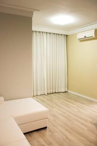 Cobertura/Duplex - Condomínio Liege - Foto 16