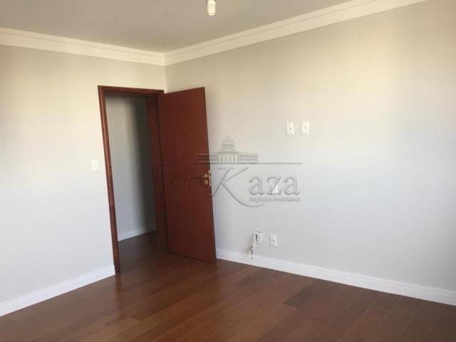 Apartamento - apartamento padrão - Foto 17