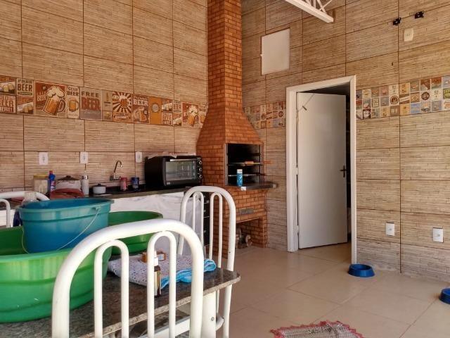Residencia no Jardim Nova Marilia - Foto 3