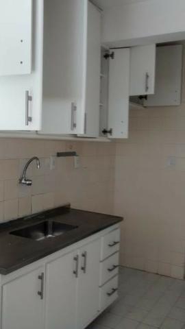 Condomínio Villarejo, Casa 11, Itapuã - Foto 13