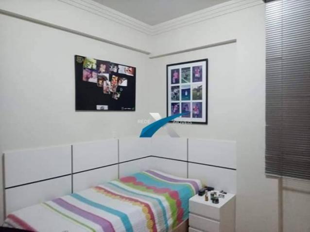 Apartamento a venda, buritis de 3 quartos. - Foto 3
