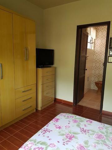 Casa três dormitórios - Foto 8