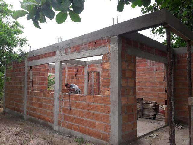 G Cód 366 Casa no Condomínio Terramar, lado Praia - Foto 2