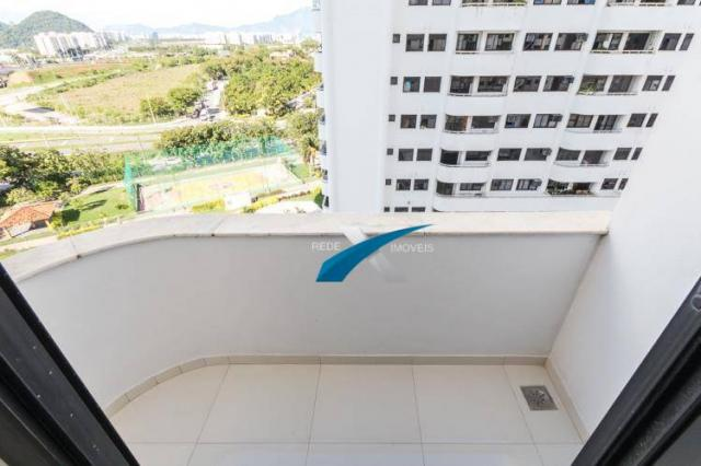 Venda - barra bali duplex - 2 quartos ( 1suíte ) - r$ 499.000,00 - Foto 13