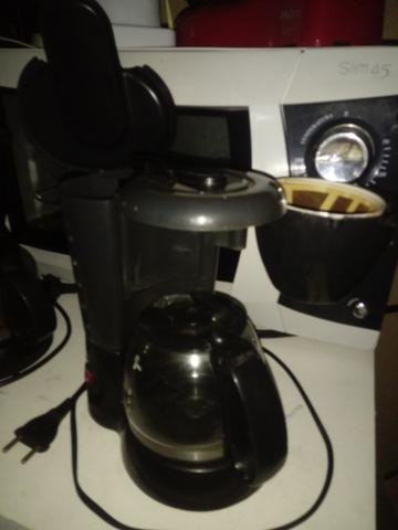 Cafeteiras Elétrica 110C - Foto 3