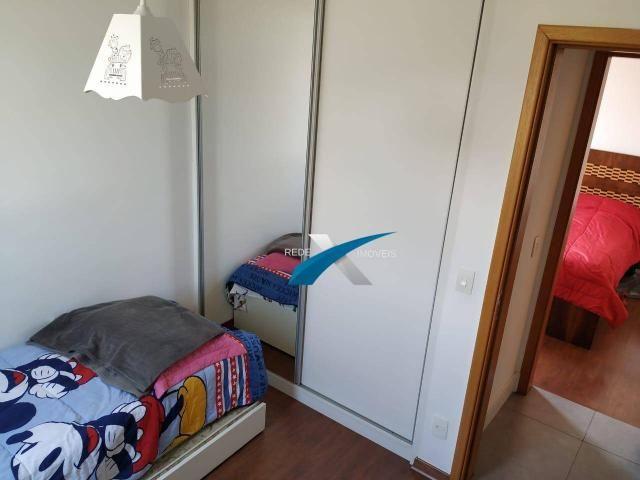 Apartamento à venda buritis - Foto 5