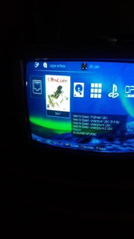 PlayStation 2 VIA USB - Foto 5