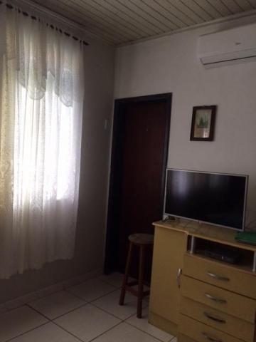 Casa à venda com 3 dormitórios em Saguaçú, Joinville cod:1197 - Foto 7