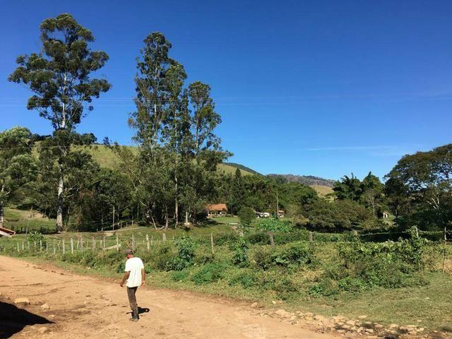 Vendo Fazenda Lorena - Foto 3