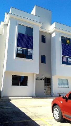 VA-Confira estes apartamentos maravilhosos em Camboriu! - Foto 9