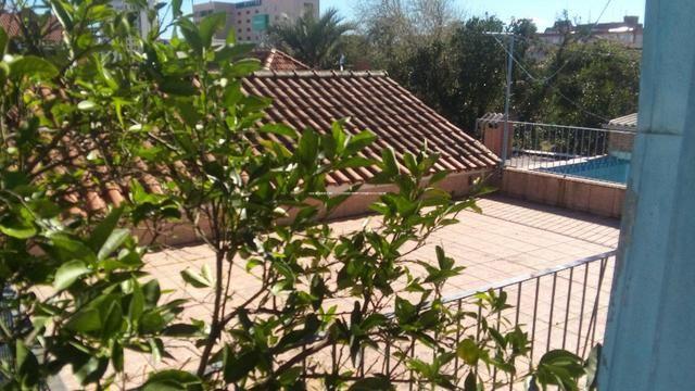 Casa 5 dorm no Marechal Rondon, Residencial ou Comercial - Foto 3